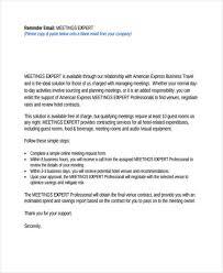 25 email examples u0026 samples in pdf