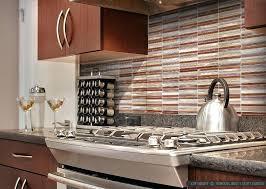 kitchen backsplash installation cost kitchen tile backsplashes kitchen tile backsplash images