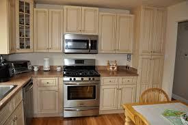 Discount Rta Kitchen Cabinets by Rta Kitchen Cabinets Kitchen Traditional With Discount Kitchen