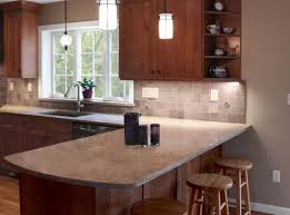 kitchen cabinets cherry wood cabinet wooden shaker cabinets awesome wood cabinets for home