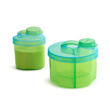 Formula Milk Storage Containers Amazon Ca Formula Dispensers U0026 Mixers Baby