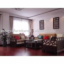 Chinese Living Room Antique Chinese Living Room Furniture Living Rooms House Beautiful