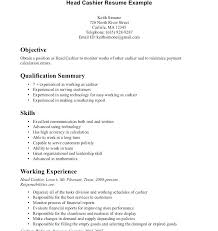resume exles objective customer service objective in resumes exles of resume objectives for objective