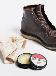 dirt boot the boot care guide blog need supply co
