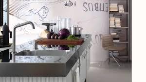 axor citterio kitchen faucet axor citterio m kitchen mixer wins dot design award best of