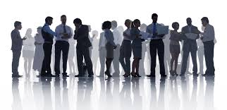 Resume For A Job Fair by Useful Tips For Attending A Job Fair Corporate Gray Blog