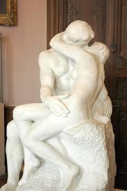 baise au bureau bureau des recherches sur l amour et le merveilleux 11 01 2015 12