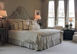 the proper way to make a bed how to properly make a bed ohio trm furniture