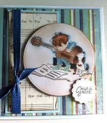 107 best my cute handmade cards images on pinterest handmade