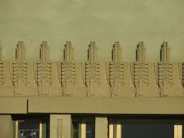 hollyhock house aline barnsdall u201chollyhock house u201d u2013 finding mr wright