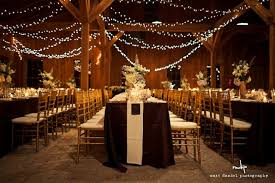 wedding decorating ideas wedding decoration ideas on a budget decoration