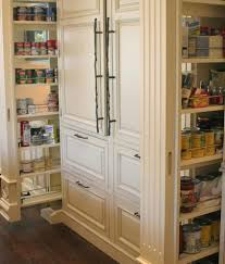 Change Cupboard Doors Kitchen by Pull Out Cabinets Kitchen Cabinet Trends To Change The Way You