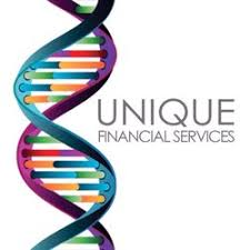 financial services phone number unique financial services business financing