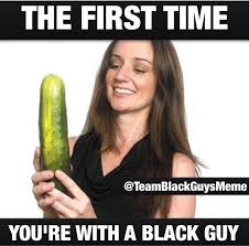 Black Guys Meme - the first time team black guys meme facebook