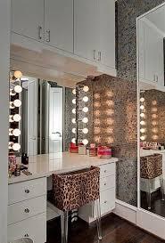 white makeup vanity table 51 makeup vanity table ideas ultimate home ideas
