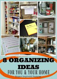 Storage Ideas For The Kitchen 260 Best Decor Diy Decor Images On Pinterest Modern Farmhouse