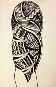 the body is the greatest canvas 35 photos arm tattoo maori