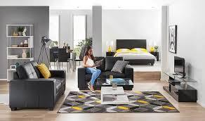 Hollywood Homestarter Package Package Deals Categories - Home starter furniture packages