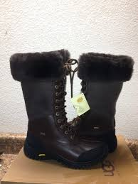 buy boots ugg buy ugg adirondack boots 5498 authentic mount mercy
