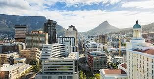 praktikum architektur praktikum in kapstadt südafrika medien marketing jura bwl