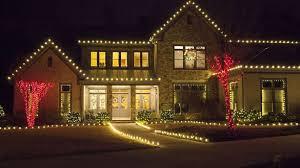 christmas spotlights impressive design ideas house lights for christmas spotlights led