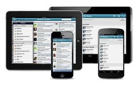 hootsuite for android how to access hootsuite via web mobile app or extension the