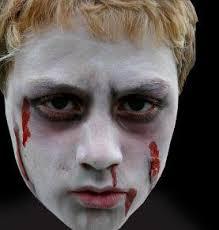 Zombie Costumes Zombie Costumes