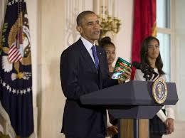 thanksgiving day news president obama pardons rise of lyric
