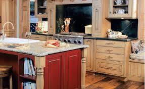 factory direct kitchen cabinets like rta vanity cabinets online tags kitchen cabinets direct