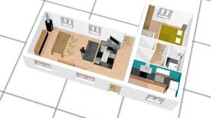 cr r sa chambre 3d einzigartig cree sa maison en 3d exemple de plan 3d gratuit 6 le