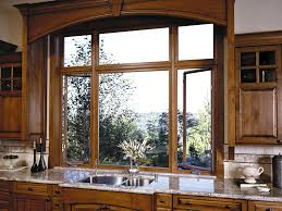 Anderson Awning Windows Anderson Kitchen Windows Interior And Exterior Home Design