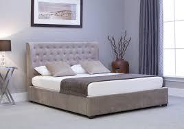 bedroom contemporary bed bench diy small ottoman