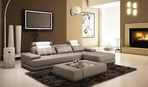 Italian Leather Sofa Set Amazing Solid Red Tufted Leather Italian Sectional Sofa Design