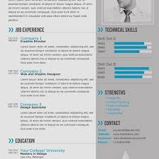 Outstanding Resume Templates Astounding Best Resume Templates 4 25 Best Ideas About Resume
