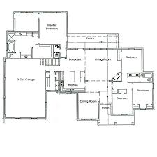 design home blueprints