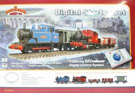 hattons co uk bachmann branchline 30 040 dcc digital starter