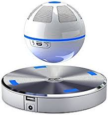 amazon blue snowball ice black friday ice portable wireless floating bluetooth speaker paul and