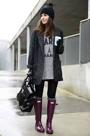 20 style tips on how to wear thigh high socks ideas gurl com