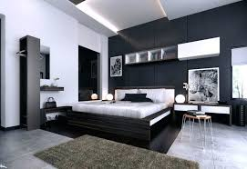 bedroom colors for men small mens bedroom serviette club