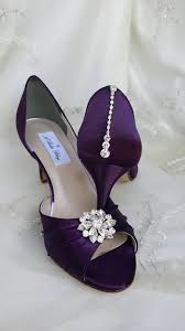 wedding shoes in south africa best 25 purple wedding shoes ideas on purple