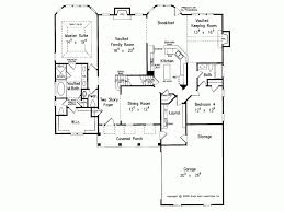 l shaped ranch house plans 16 inspirational photos of l shaped ranch house plans floor and