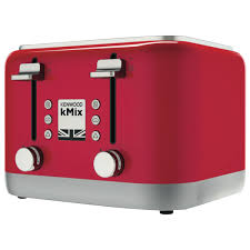 Morphy Richards 2 Slice Toaster Red Delonghi Kmix 2 Slice Toaster Free Printable Invitation Design