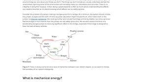 work and energy physics science khan academy