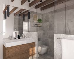 help me design my bathroom new in portfolio marble and wood bathroom design my paradissi