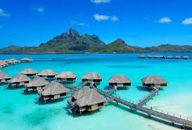 four seasons resort bora bora luxury holidays destinology
