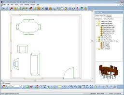 Home Design 3d Para Windows 7 Envisioneer Express Download