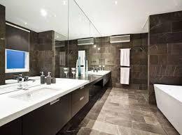bathroom ideas melbourne bathroom interior minimalist bathroom design luxury house in