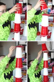 cat in the hat writing paper dr seuss stem challenge stacking cups tower cats hat dr seuss stem challenge stacking cups for the cat s hat