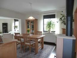 Esszimmer Restaurant Herborn Häuser Zum Verkauf Westerwaldkreis Mapio Net