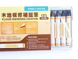 get cheap wooden floor wax aliexpress com alibaba